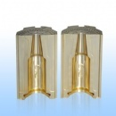 glass mould; mould for glass bottle