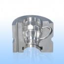 glassware mould