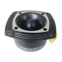 "1.75""KSV Voice Coil Super Tweeter"