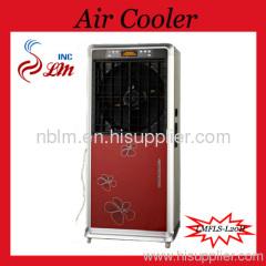 Air Cooler Fans