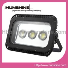 3*60W Integrated Outdoor Led Flood light