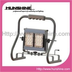 20W Integrated outdoor outdoor lighting