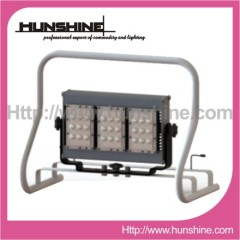 30W Integrated outdoor led street light