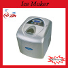Portable Home Ice Machine Ice Maker (LCD)/Mini Ice Cube Maker