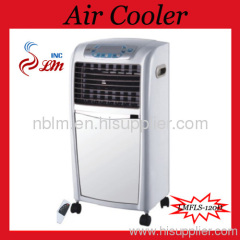 Electrical Air Cooling Fan