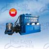 Digital hydraulic pump and motor torque tester&test bench