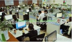 Shenzhen HongFa Technology Limited