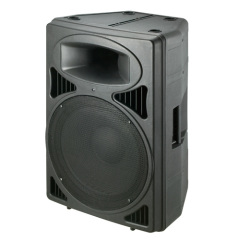 15 Inch Profession Audio Speaker Box