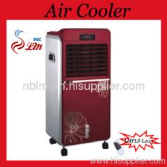 Digital Air Coolers