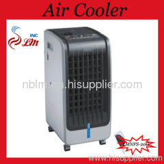 air cooler with honey comb