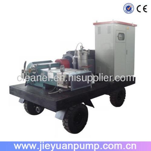 pressure water cleaner
