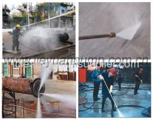 JieYuan Machinery & Equipment Co., Ltd