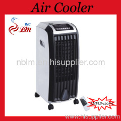 Portable Air Cooler of Home Appliance