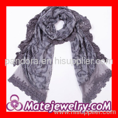Fashion Cotton Pashmina Scarves