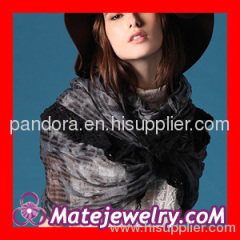 Wholesale Pashmina Scarf China