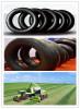 truck butyl inner tube