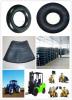 farm tractor inner tubes
