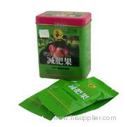Green Lean Body Pills