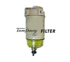 Fits Racor 230R Diesel Filter Assembly
