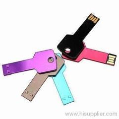 Usb Flash Key