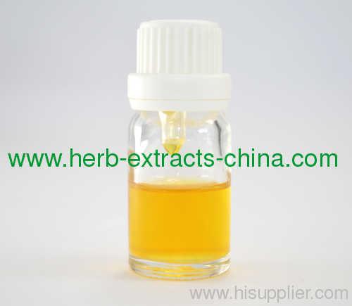 Spicy Aroma Black Pepper Oil