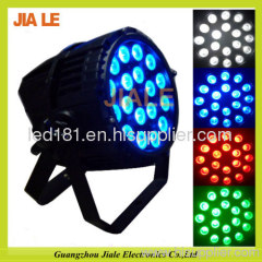 Professional Stage Lighting stage light stage lighting