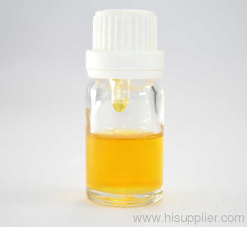 Alternative Medicine Black Pepper Oil 100% Pure Essential