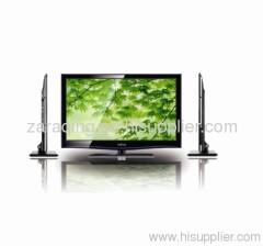 32 Tft Lcd Tv