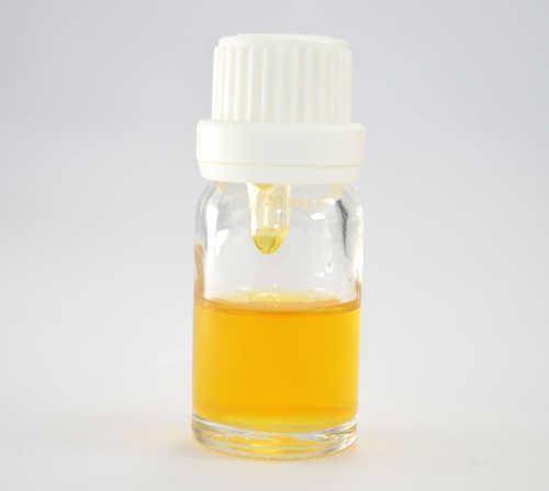 Analgesic Antiseptic Digestive Detoxicant Oil Black Pepper