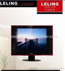 47 inch LCD TV