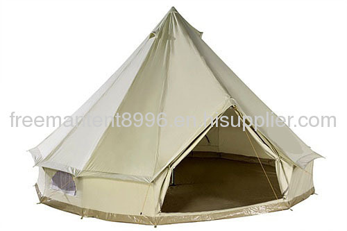 300X300X200CM Mini Polyester teepee tent  sc 1 st  Ningbo Fenghua Freeman c&ing Co.Ltd. & 300X300X200CM Mini Polyester teepee tent from China manufacturer ...