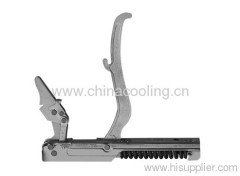 Oven hinge China manufacturer