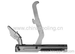 Household Appliances Hinge Oven door hinge
