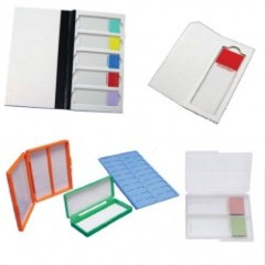 Microscope Slides Mailer (Cardboard)