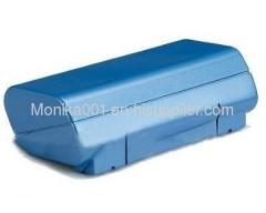 14.4V 4500mAh Ni-MH SC Battery Packs For Irobot Scooba 5900