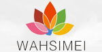 WAHSIMEI INDUSTRY CO.,LIMITED