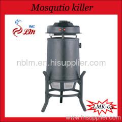 Photocatalyst Mosquito Killer