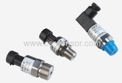 NCP4 Small-sized Pressure Transducer