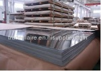 grade 430 stainless steel sheet