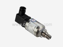 TQG14G Pressure Transmitter