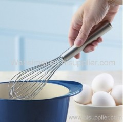silicone whisks for cook kitchen