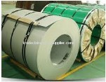 ASTM 310 800 PVC stainless steel coil