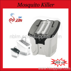 Mosquito Killers with CE ROHS