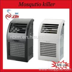 Non-chemical Mosquito Trap