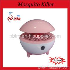 UV Lamp Mosquito Killer