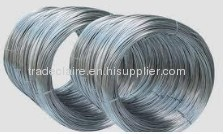 DIN 304 Bright stainless steel coil