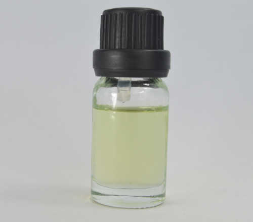 Fragrance Geranium Essential Oil Cosmetic Ingedients