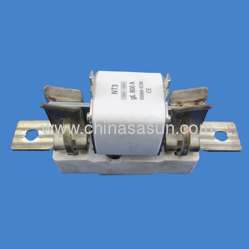 690v low voltage NTseries fuse link china