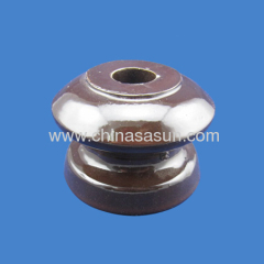 strain porcelain insulator china ANSI