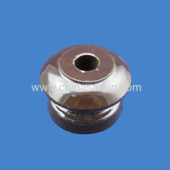 ED-2B porcelain insulator china